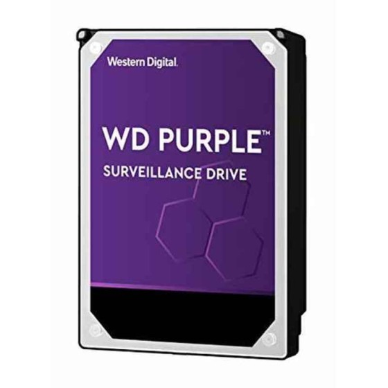 Téléphone IP Grandstream...