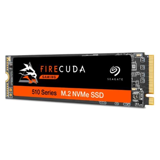 Tongs Batman