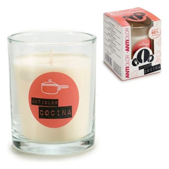 Câble USB 3.0 A vers USB A...