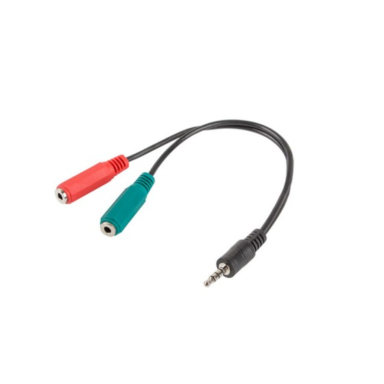 Tablette SPC Blink 9767116G...