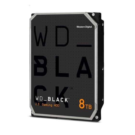 Bracelet Câble USB-C 146088