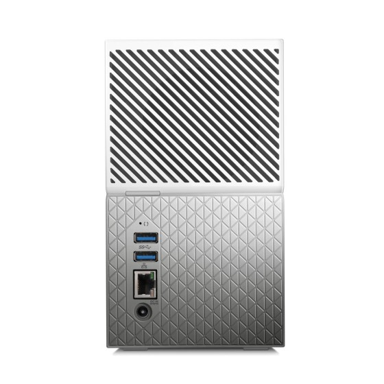 Lampe Tactile Rechargeable...