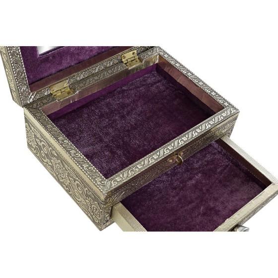 Cadre photo (10 x 15 cm)...