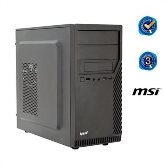Imprimante Epson ET-M1120...