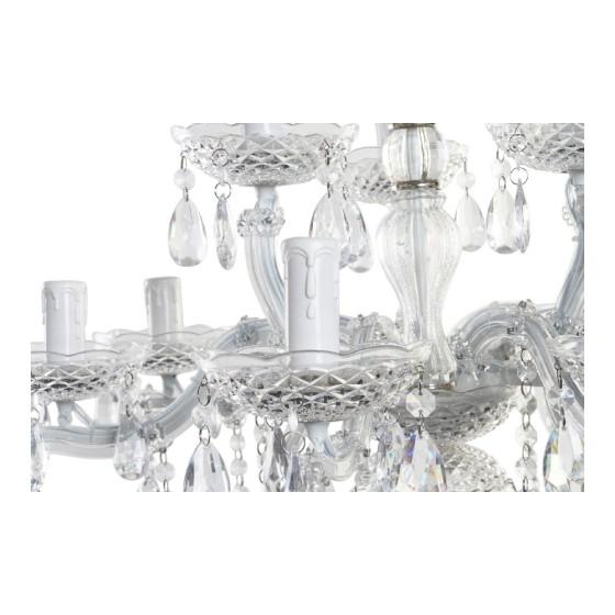 Cuiseur de Omelette pour...