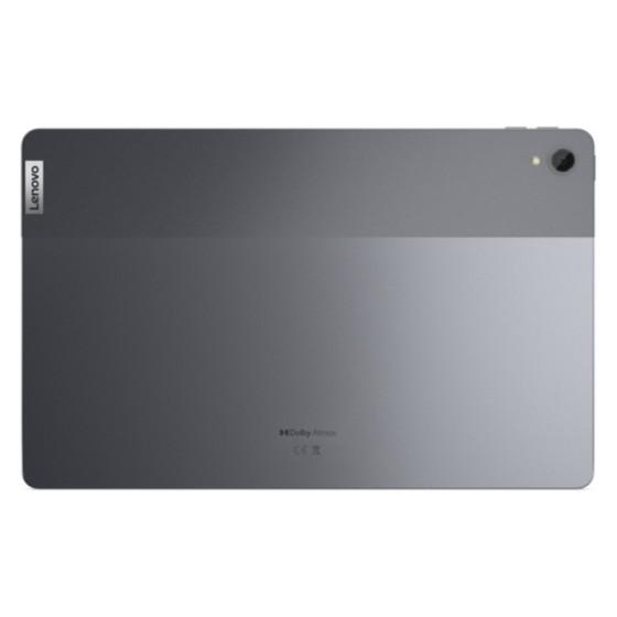 Micro-ondes avec Gril...