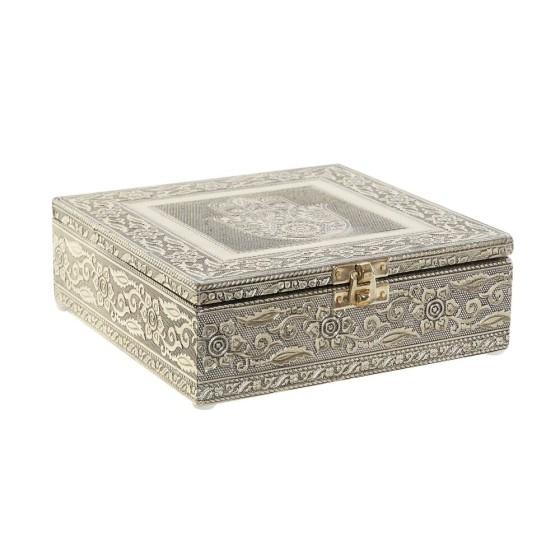 Couteaux Cecotec Top Chef...