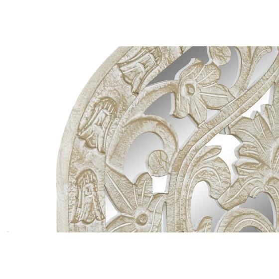 Mug Mélangeur Automatique...