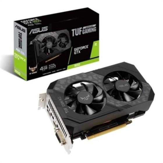 Accessoires pour caméras...