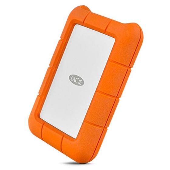 Horloge de table Numérique...