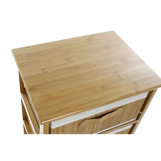 Déodorant en crème Deo...