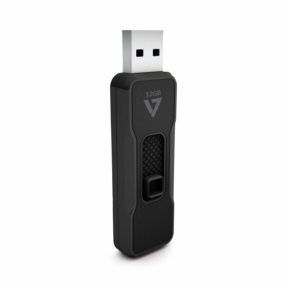 Grill Princess Table Grill...