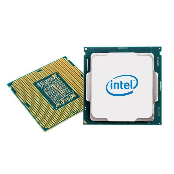 Coussin Velvet (45 x 45 x...