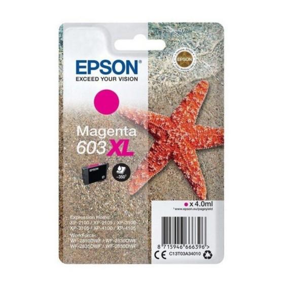 Téléphone fixe Alcatel...